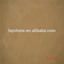 Fantastic beige crema marfil marble