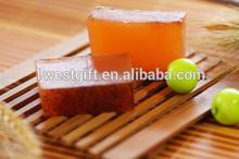 international soap brands,soap packaging design,shea butter oil soap base