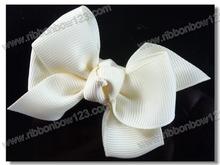 2014 fashion western hair bow for girls