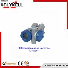 Differential pressure flow transmitter for liquid level monitoring Japan brand