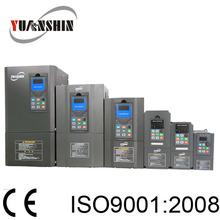 YX3000 series CHINA LEADING MANUFACTURER cnc ac servo motor drive