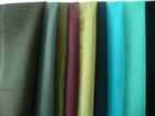 60INCHES PAKISTAN 38-42GSM DENSE POLYESTER MESH FABRIC