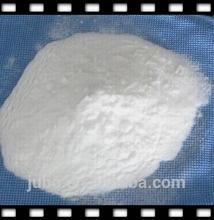 Copolymer of Vinyl chlroide MP45 fire retardant