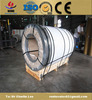Made in China 201/HL cold rolled stainless steel coil stocks