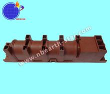 8 terminal 110V/220V AC igniter for gas bbq