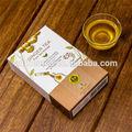 pure instant miel gingembre boisson santé