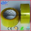 de alta resistencia a la tracción de la cinta de celulosa