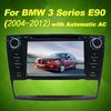 Car Stereo Multimedia for BMW 3 Series E90 E91 E92 E93(2005-2012)