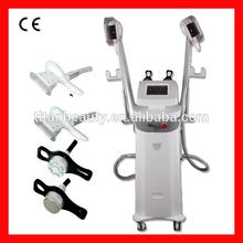 TB-248 guangzhou manufacturer cryolipolysis fat freeze/fat freezing machine/cryolipolysis fat freezing machine
