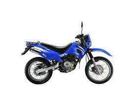 250cc cheap mini sports bike motorcycle