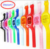New style ss.com silicone watches