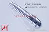 High Quality Woodpecker FD-1383 High Carbon Steel Knife