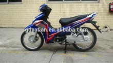 110cc motorcycle,wave bike