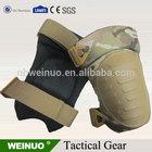 EVA foam knee pads ,Military Security knee & Elbow Pads.Police Elbow Knee Pads