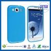 cute cartoon 3d mobile phone case for case samsung galaxy s3