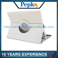 Leather Stand Case Smart Cover for iPad