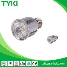 hot sales led bulb mr16 gu10 e27 6w 8w 10w lighting bulb dc 12 volt led lights