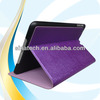 for ipad 3 tablet protective cases, perfect fit for new ipad 3
