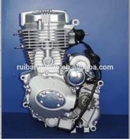 CG125 CG 125 JC27 ENGINE KICK START