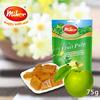 miker fresh apple fruit snack
