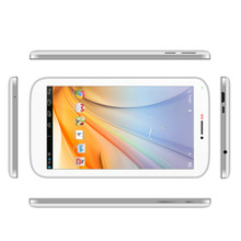 video input 7 inch A23 2g Capacitive 5 points touch tablet with good quality