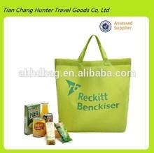 Eco- friendly dog food bag