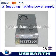 Hot Selling!!! bga rework system AC509C 350W 24V 15A DC CNC Power Supply