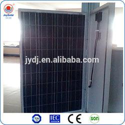 photovoltaic solar panels/solar panels in dubai/price solar panel 140w