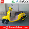 800W adult electric scooters for sale(JSE370-38)