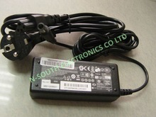 Wholesale For hp 18.5V 3.5A 65W 7.4*5.0mm laptop ac adapter
