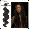 2014 New Arrival 100% Unprocessed Grade 6A Double Weft Virgin Body Wave Chinese Hair Machine Weft