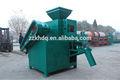 Para la venta hidráulico, mecánica de hierro esponja de la planta de fabricación de briquetas proveedor, fabricante