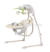 Multipurpose Baby Swing Bed, Hammock