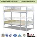سرير الحديثة في سن المراهقة، سرير التصاميم الحديثة، سريرا مبيتا المزدوج