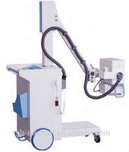 100ma X-ray Machine/x ray equipment JH-101D (5.0kW,100mA)