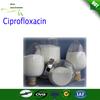 High Purity 99% Pharmacutical Raw Material Ciprofloxacin