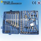 cummins diesel engine parts ON35-53 engine maintenance repairs tools