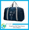 outdoor travel bag with trolley fashionable