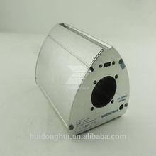 2014 new Custom Aluminum Electronic Enclosures
