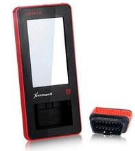 launch x431 smartbox super diagnostic scanner