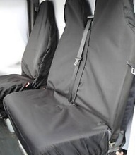 low MOQ welcome car seat covers for leather se...