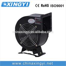 FZY-DF External Rotor china centrifugal blower fan