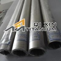 Cheap latest astm b337 titanium bicycle tube