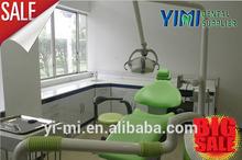 High quality children dental unit best dental units korea dental unit