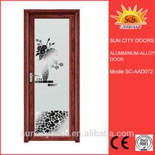 Yongkang Fiberglass Door And Door Skin Cheapest Prices SC-AAD072