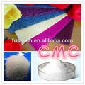 textil grado cmc de sodio na productos químicos textiles pac utilizado en el teñido de la industria de impresión