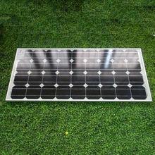 150w 12v solar panel chinese solar panel price turkey free shipping