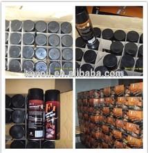 dashboard spray, tire shine formula, STP tire