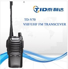 professional best sell retro for two way radio