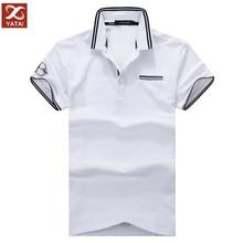 new design china import man clothes